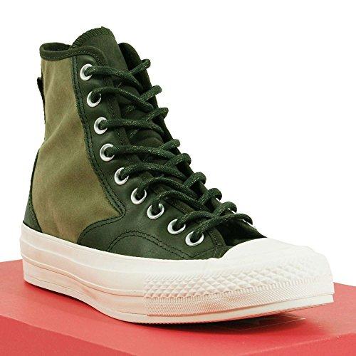 Converse Herren Sneaker Weiß