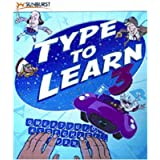 Type To Learn 4 Agents of Information Web - license ...