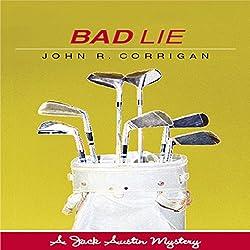 Bad Lie