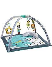 Infantino Fold Activity Gym