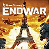 Tom Clancy's EndWar [Download]
