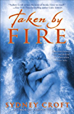 Taken by Fire (ACRO Series Book 6)