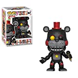 Funko Pop! Games: Lefty Collectible
