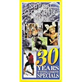 Nat'l Geo: 30 Years of Nat'l Geographic Specials