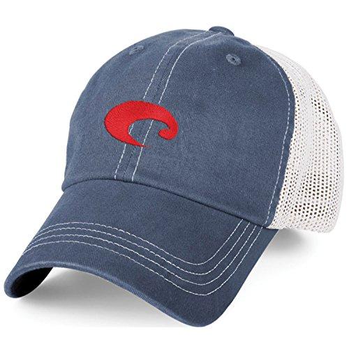 costa-del-mar-mesh-hat-slate-blue