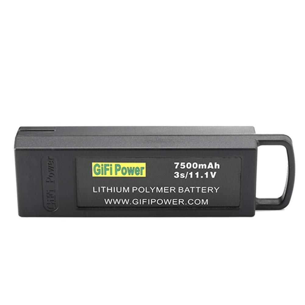 Bateria para Yuneec Q500,Q500,Q500 4K,Typhoon G Drone RC Qua
