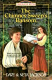 The Chimney Sweep's Ransom, Dave Jackson and Neta Jackson, 1556612680