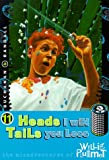 Heads I Win, Tails You Lose, Paul Buchanan and Rod Randall, 057005477X