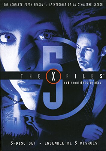 the-x-files-season-5