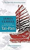 Tai-Pan (Asian Saga)