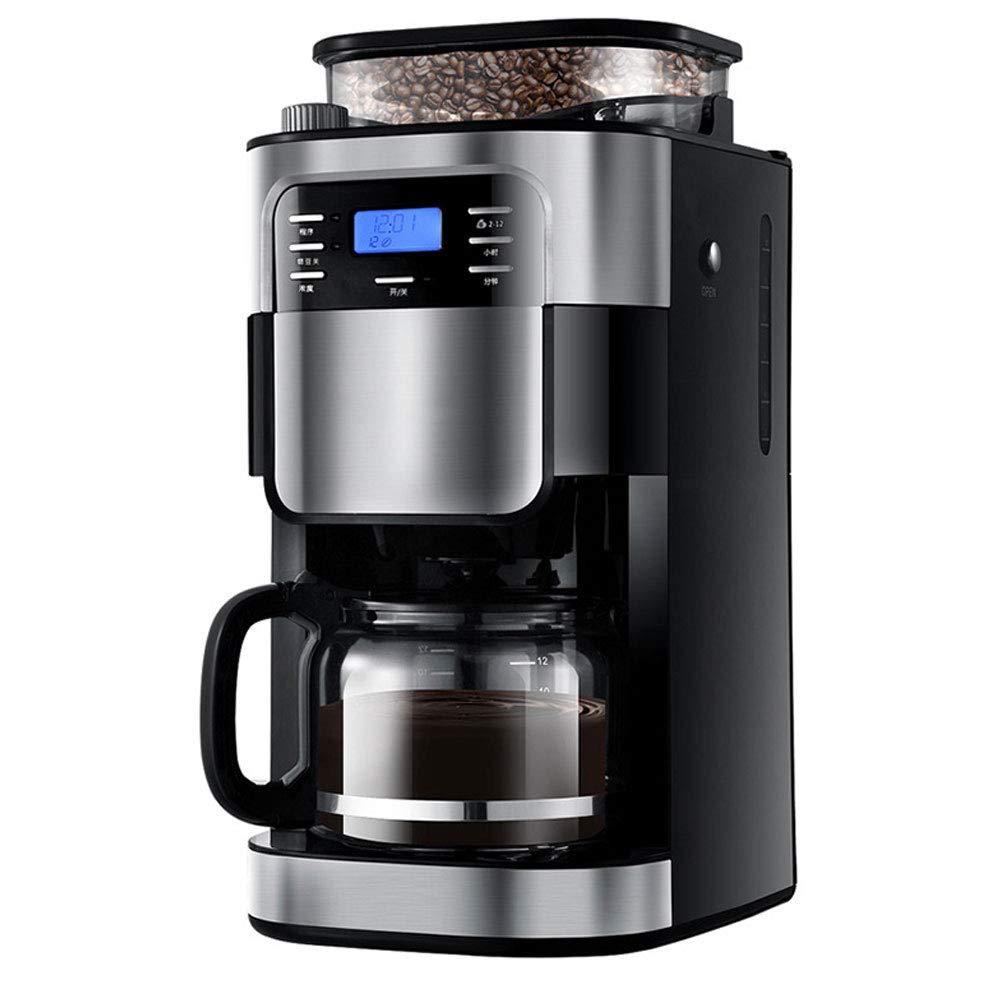 Macchina automatica americana per caffè americano a goccia offerta