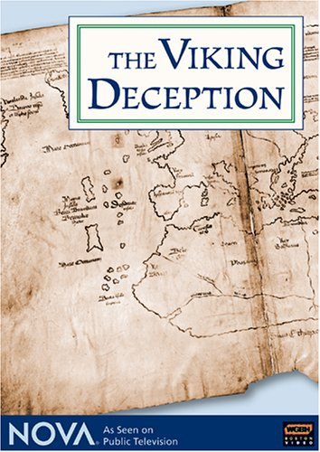 NOVA: The Viking Deception by PBS