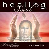 Healing Spirit [UK Import] [Import anglais]