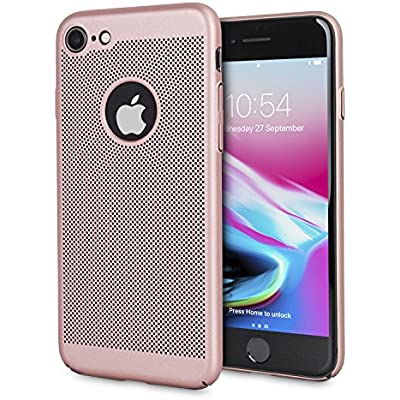 iphone-8-7-heat-dissipation-case