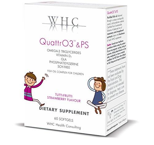 omega complex for kids - 6