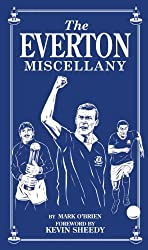 Everton Miscellany, The