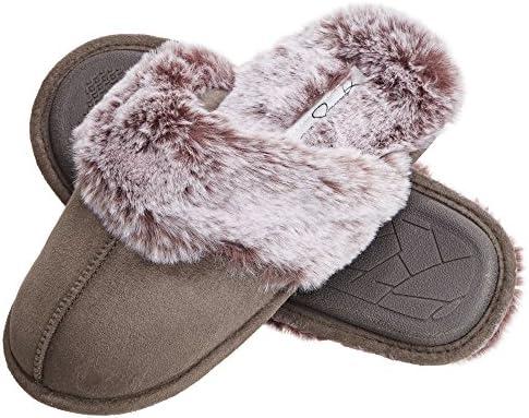 Jessica Simpson Womens Slipper Anti Skid product image