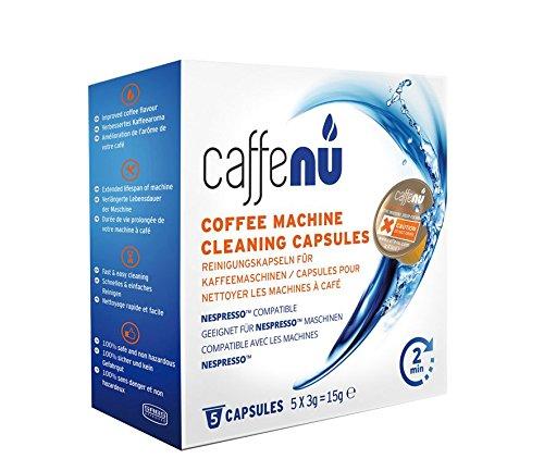 caffenu-cleaning-capsules-for-nespresso-coffee-machine-999190406