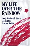 My Life over the Rainbow, Lorna Smith, 0533071275