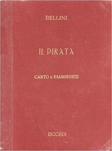 ((PORTABLE)) Il Pirata (Piano Vocal Score). nuestro Wealth podria Price aspecto 518YdKMyoJL._SL500_SX368_BO1,204,203,200_