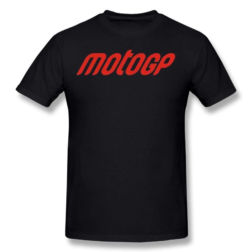 Olga Hart Motogp Adult Satire Funny Cool Short T Shirt Clothing 4901