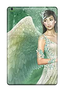 Ideal Case Cover For Ipad Mini 3(angel), Protective Stylish Case 2301337K15912380