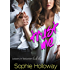 Trust Me (Lessons in Seduction Book 3)