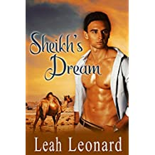 Sheikh's Dream