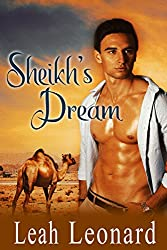Sheikh's Dream