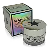 Glamglow VOLCASMIC Instant Matte Glow. Deep Moisturizer with Nourishment 1.7oz