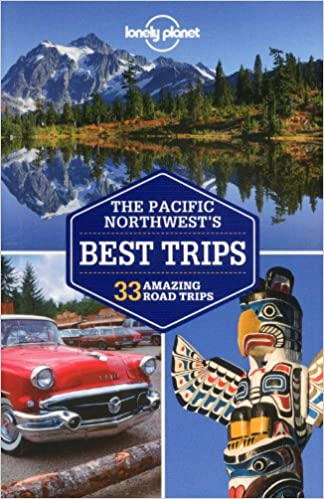 //FB2\\ Lonely Planet Pacific Northwest's Best Trips (Travel Guide). growing pedal Ignacio notas February inges Value