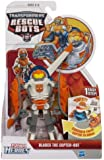 Transformers Rescue Bots - Blades The Copter-Bot
