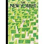 The New Yorker (Oct. 2, 2006) | Dorothy Wickenden,Bill Buford,Ben Bradlee,Jim Holt,Sasha Frere-Jones,David Denby
