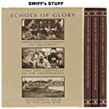 ECHOES OF GLORY: THREE VOLUME SET (Echoes Of Glory)