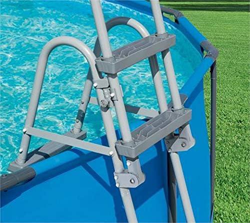 Mejores Escaleras de piscina