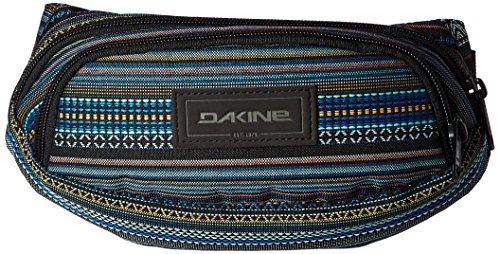 Dakine Hip Pack étui de ceinture Taille unique Cortez