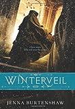Winterveil, Jenna Burtenshaw, 0062026461