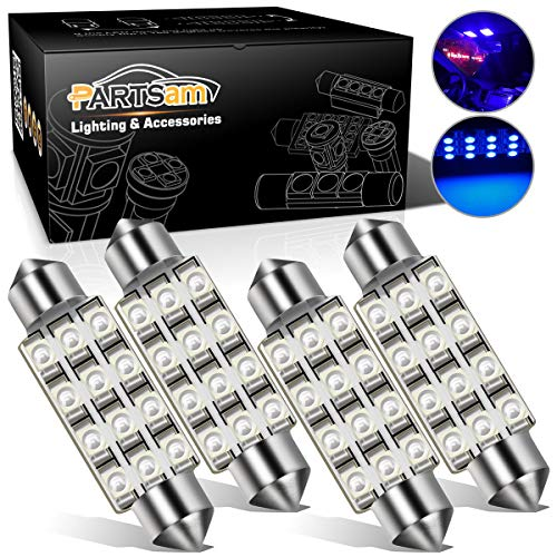 Hhr Led Interior Lights in US - 2