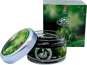 Razji incense from Al-Rehab 40 g