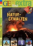 GEOlino Extra / GEOlino extra 39/2013 - Naturgewalten