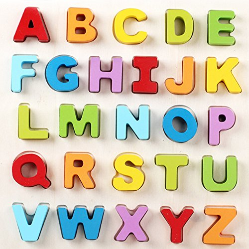extpro-wooden-shape-sorter-alphabet-puzzle-toy-learning-abc-puzzle-set-for-kids-over-3-years-olds