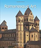 Romanesque Art, Victoria Charles and Klaus H. Carl, 1844844609