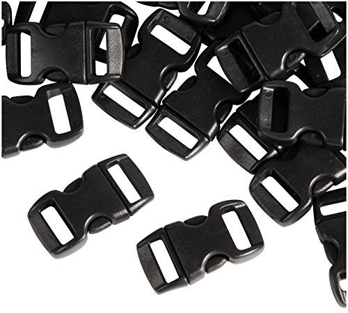 Seat Belt Slots