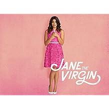 Jane The Virgin, Season 1