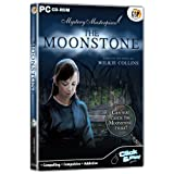 Mystery Masterpiece: The Moonstone (PC CD) (UK IMPORT)