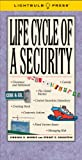 Life Cycle of a Security, Virginia B. Morris and Stephen Letzler, 0982907524