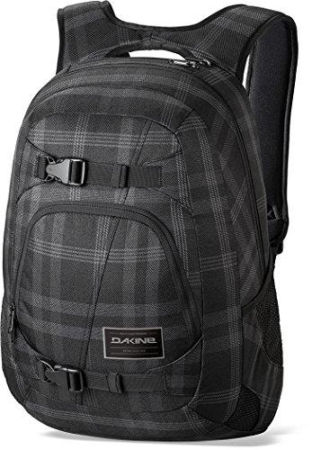 dakine-explorer-laptop-backpack-26-l-one-size-hawthorne