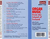 Stanford, Sir Charles Villiers : Organ Music from