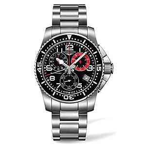 Longines L36904536 - Reloj para Hombres 5