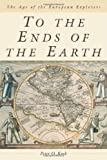 To the Ends of the Earth, Peter O. Koch, 0786415657